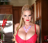 Kelly's Kitchen - Kelly Madison 2