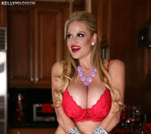 Kelly's Kitchen - Kelly Madison 10