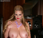 Kelly's Kitchen - Kelly Madison 16