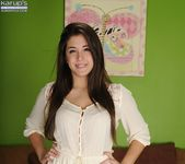 Natalie Monroe - Karup's Hometown Amateurs 2