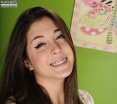 Natalie Monroe - Karup's Hometown Amateurs 3