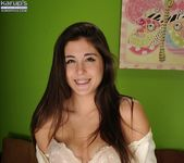 Natalie Monroe - Karup's Hometown Amateurs 6