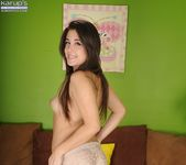 Natalie Monroe - Karup's Hometown Amateurs 9