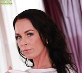 Alicia - Karup's Older Women 5