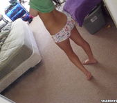 Share My GF - Layla 7