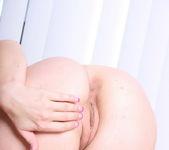 Cameron - Pink & Blue - SpunkyAngels 20
