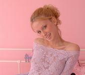 Lucky - Purple Lace - SpunkyAngels 6