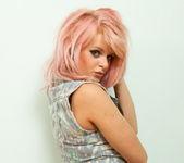 Rachael Lauren - Denim Babe - SpunkyAngels 3