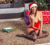 Candy Belle - Nubiles 7