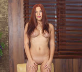 Candy Belle - Nubiles 9