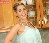 Natalie Lentlee - Karup's Private Collection 2
