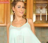 Natalie Lentlee - Karup's Private Collection 3