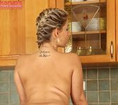 Natalie Lentlee - Karup's Private Collection 14