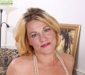 Kelsey Johnson - Karup's Older Women 5