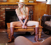 Master Bait and Tackle - Kelly Madison 6