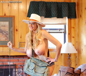 Master Bait and Tackle - Kelly Madison 7
