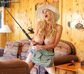 Master Bait and Tackle - Kelly Madison 8