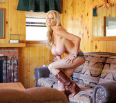 Master Bait and Tackle - Kelly Madison 10
