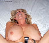 Woodland Whoopee - Kelly Madison 14