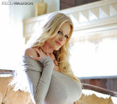 Breast Appreciation - Kelly Madison 12