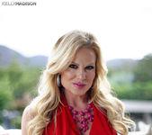 Smokin' Red Hot - Kelly Madison 2