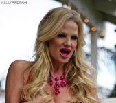 Smokin' Red Hot - Kelly Madison 11