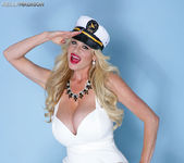 Ship Mate - Kelly Madison 4
