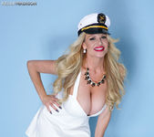 Ship Mate - Kelly Madison 7