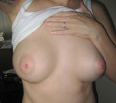 Share My GF - Cassie 12