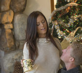 A Christmas Surprise - Whitney Westgate, Steven Lucas 2