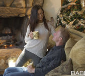 A Christmas Surprise - Whitney Westgate, Steven Lucas 3