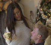A Christmas Surprise - Whitney Westgate, Steven Lucas 5