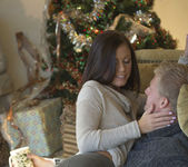 A Christmas Surprise - Whitney Westgate, Steven Lucas 7