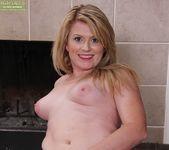 Lexi Moore - Karup's Older Women 20