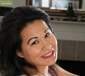 Susie Jhonson - Karup's Older Women 3