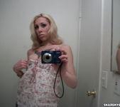 Share My GF - Shawna 5