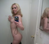 Share My GF - Shawna 13