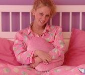 Lucky - Pink Pj's - SpunkyAngels 4
