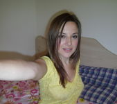 Share My GF - Jenessa 4