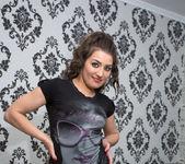 Tanya S - Dark Haired Beauty 2