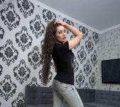 Tanya S - Dark Haired Beauty 3