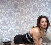 Tanya S - Foxy Lady - Anilos 3