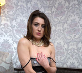 Tanya S - Foxy Lady - Anilos 6