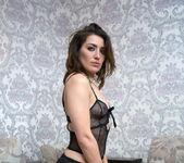 Tanya S - Foxy Lady - Anilos 9