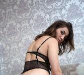 Tanya S - Foxy Lady - Anilos 11