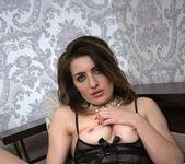 Tanya S - Foxy Lady - Anilos 13