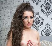 Tanya S - Lovely Lingerie - Anilos 10