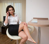 Tanya S - Sophisticated Woman 3