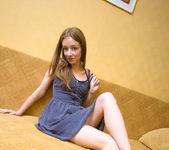 Maya S - Nubiles - Teen Solo 2