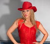 Natalia Forrest - Actiongirls 2